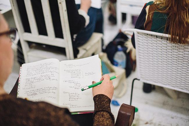 2014-blogcademy-melbourne-052