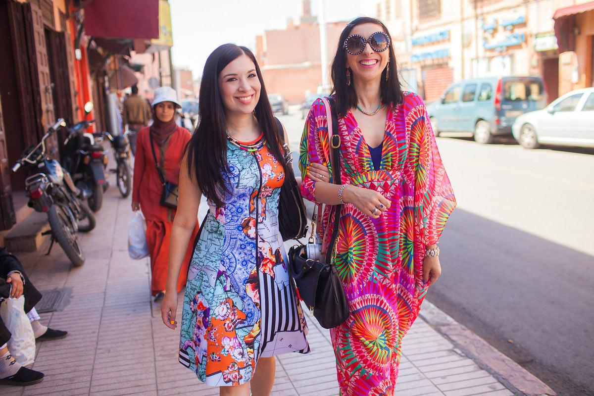 marrakesh1117