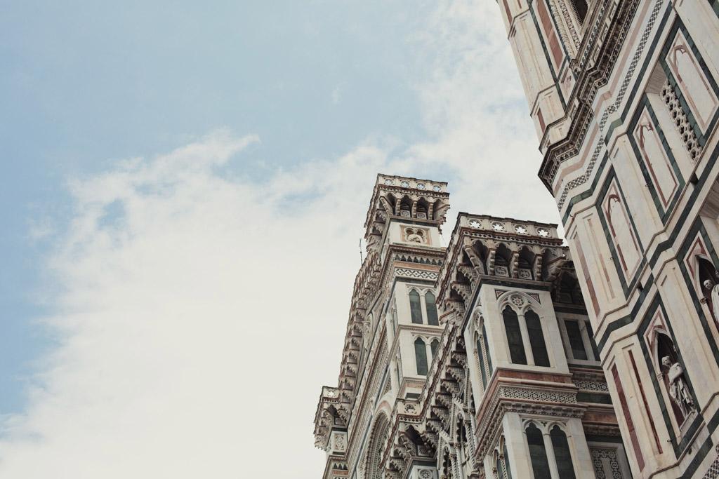 Best-Firenze-Forever---Lisa-Jane-Photography-Web-025
